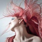 髪がサラサラになる髪ライザップ!?髪の病院、1回100万円のトリートメントの効果とは